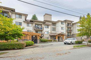 Photo 33: 110 32063 MT WADDINGTON Avenue in Abbotsford: Abbotsford West Condo for sale : MLS®# R2574604