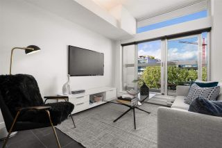 Photo 16: 404 33 W PENDER Street in Vancouver: Downtown VW Condo for sale (Vancouver West)  : MLS®# R2588792