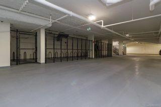 Photo 25: 511 1033 Cook St in Victoria: Vi Downtown Condo for sale : MLS®# 830874