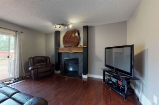 Photo 11: 21 DONAHUE CL: St. Albert House for sale : MLS®# E4184694
