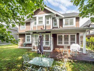 "Photo 19: 1019 JAY Crescent in Squamish: Garibaldi Highlands House for sale in ""Thunderbird Creek"" : MLS®# R2375998"