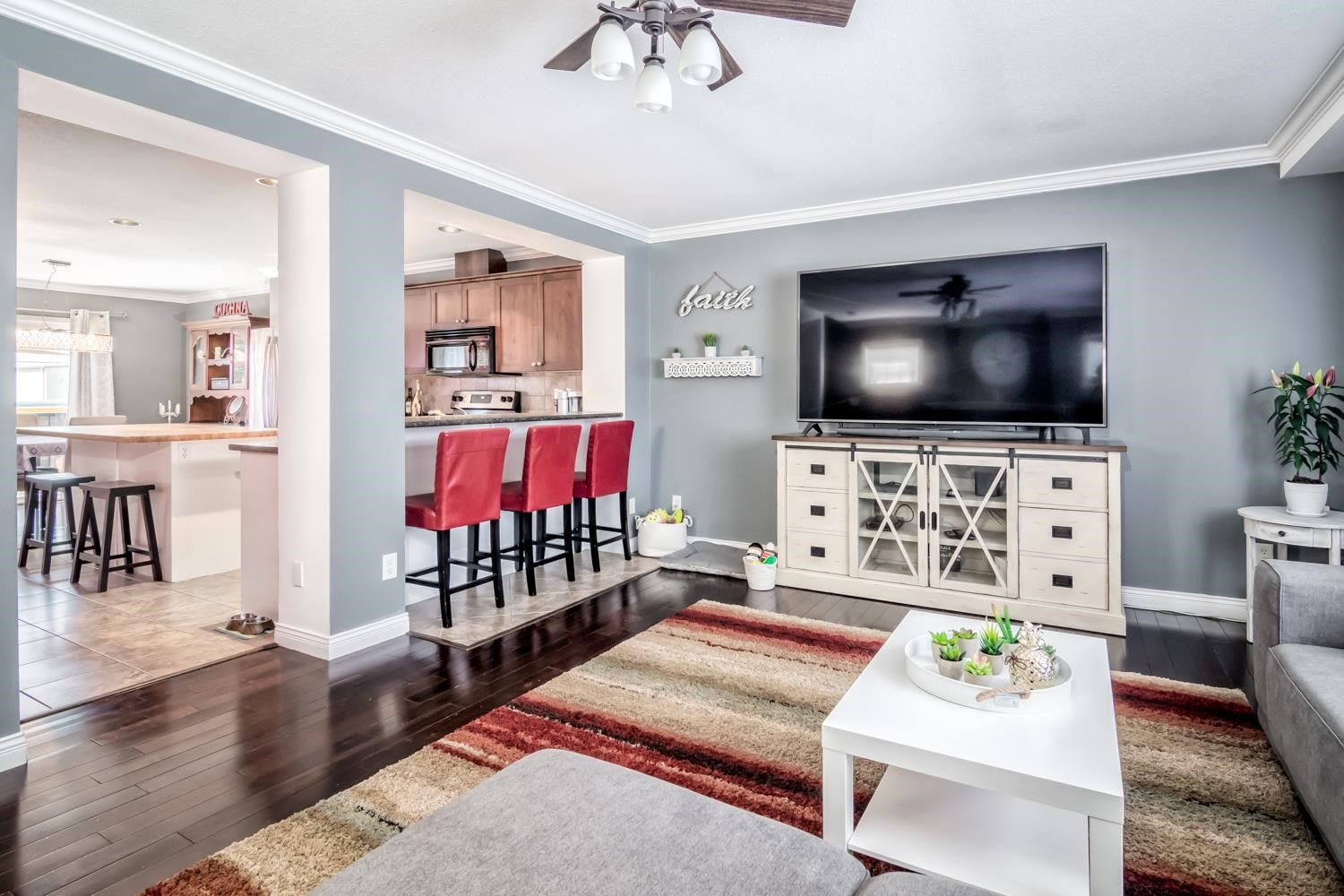 """Main Photo: 15 8880 NOWELL Street in Chilliwack: Chilliwack E Young-Yale Townhouse for sale in """"PARKSIDE"""" : MLS®# R2596028"""