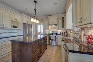 Photo 9: 6626 BRANTFORD Avenue in Burnaby: Upper Deer Lake 1/2 Duplex for sale (Burnaby South)  : MLS®# R2191081