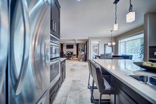 Photo 15: 6413 MANN Court in Edmonton: Zone 14 House for sale : MLS®# E4247204