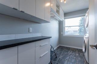 Photo 34: 14754 47 Avenue in Edmonton: Zone 14 House for sale : MLS®# E4238987