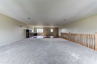 Photo 20: 433056 4th Line in Amaranth: Rural Amaranth House (Bungalow) for sale : MLS®# X5200257