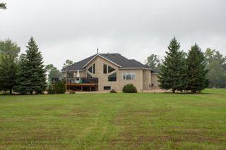 Photo 92: 43073 Rd 65 N in Portage la Prairie RM: House for sale : MLS®# 202120914