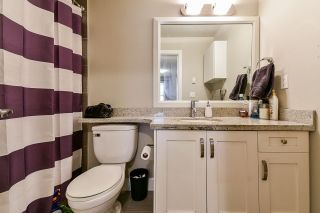"""Photo 26: 503 13897 FRASER Highway in Surrey: Whalley Condo for sale in """"The Edge"""" (North Surrey)  : MLS®# R2539795"""