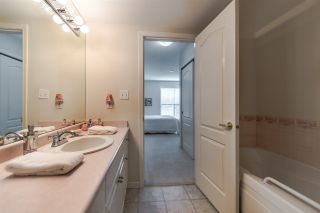 """Photo 19: 204 15290 18 Avenue in Surrey: King George Corridor Condo for sale in """"STRATFORD BY THE PARK"""" (South Surrey White Rock)  : MLS®# R2556862"""
