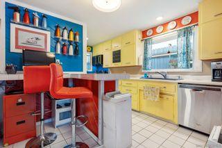 Photo 6: KENSINGTON House for sale : 2 bedrooms : 4383 Van Dyke in San Diego