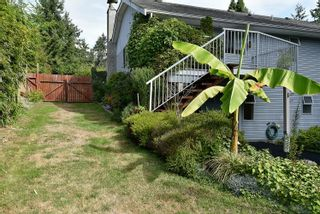 Photo 24: 1039 ROSAMUND Road in Gibsons: Gibsons & Area House for sale (Sunshine Coast)  : MLS®# R2615886