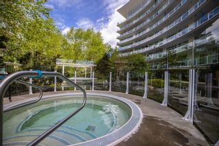 Photo 73: 511 68 Songhees Rd in : VW Songhees Condo for sale (Victoria West)  : MLS®# 875579