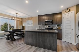 Photo 6: 112 Parkview Cove in Osler: Residential for sale : MLS®# SK854391