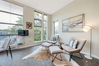 """Photo 11: 409 2768 CRANBERRY Drive in Vancouver: Kitsilano Condo for sale in """"ZYDECO"""" (Vancouver West)  : MLS®# R2579454"""