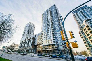 Photo 5: 105 5515 BOUNDARY Road in Vancouver: Collingwood VE Condo for sale (Vancouver East)  : MLS®# R2529160