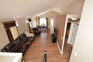 Photo 10: 918 Rockhill Lane in Martensville: Residential for sale : MLS®# SK842955