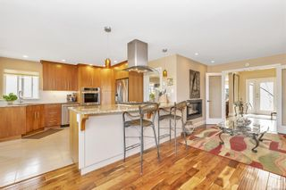 Photo 4: 597 Pine Ridge Dr in : ML Cobble Hill House for sale (Malahat & Area)  : MLS®# 886254