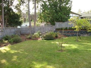 Photo 4: 1421 PILOT WAY in NANOOSE BAY: Beachcomber House/Single Family for sale (Nanoose Bay)  : MLS®# 286507