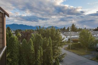 Photo 14: 311 9282 HAZEL Street in Chilliwack: Chilliwack E Young-Yale Condo for sale : MLS®# R2207426