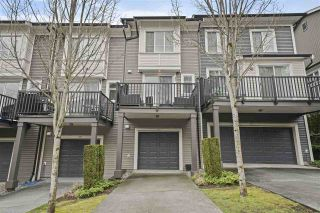 "Photo 26: 21 1237 HOLTBY Street in Coquitlam: Burke Mountain Townhouse for sale in ""TATTON EAST"" : MLS®# R2543314"