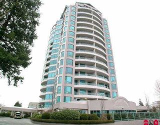 """Photo 1: 202 33065 MILL LAKE RD in Abbotsford: Central Abbotsford Condo for sale in """"SUMMIT POINT"""" : MLS®# F2518893"""