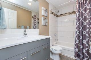 Photo 18: 102 636 Granderson Rd in VICTORIA: La Fairway Condo for sale (Langford)  : MLS®# 779244