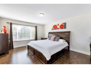 Photo 24: 7926 REDTAIL Place in Surrey: Bear Creek Green Timbers House for sale : MLS®# R2503156