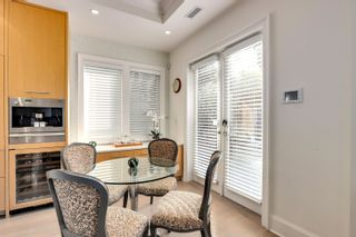Photo 14: 4386 W 11TH Avenue in Vancouver: Point Grey House for sale (Vancouver West)  : MLS®# R2618646