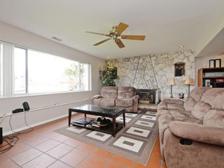 Photo 16: 7670 115 Street in Delta: Scottsdale House for sale (N. Delta)  : MLS®# R2577250