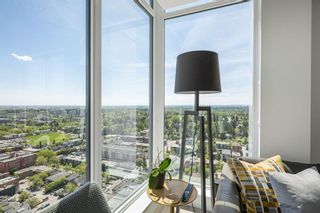 Photo 21: 2904 930 16 Avenue SW in Calgary: Beltline Apartment for sale : MLS®# A1114768