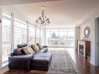 Photo 20: 503 5955 BALSAM Street in Vancouver: Kerrisdale Condo for sale (Vancouver West)  : MLS®# R2586976