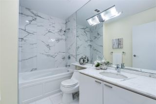 """Photo 14: 2304 1200 ALBERNI Street in Vancouver: West End VW Condo for sale in """"Palisades"""" (Vancouver West)  : MLS®# R2587109"""