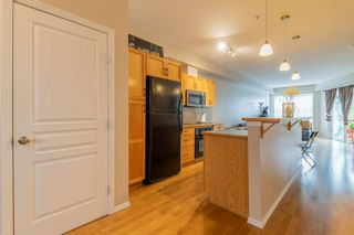 Photo 6: 206 10503 98 Avenue in Edmonton: Zone 12 Condo for sale : MLS®# E4233148