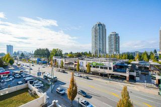 Photo 23: 602 7225 ACORN Avenue in Burnaby: Highgate Condo for sale (Burnaby South)  : MLS®# R2534220