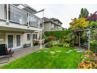 """Photo 29: 22375 50 Avenue in Langley: Murrayville House for sale in """"Hillcrest"""" : MLS®# R2506332"""