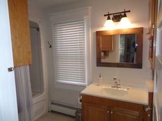 Photo 3: 157 Fox Street in Lunenburg: 405-Lunenburg County Residential for sale (South Shore)  : MLS®# 202106380