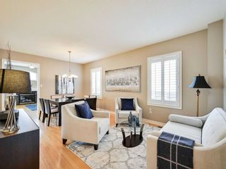 Photo 6: 1073 Sprucedale Lane in Milton: Dempsey House (2-Storey) for sale : MLS®# W5212860