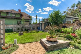 Photo 43: 1505 25 Avenue SW in Calgary: Bankview Detached for sale : MLS®# A1134371