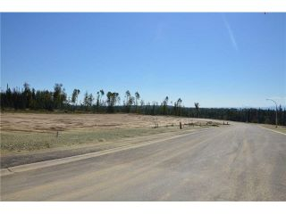 """Photo 3: LOT 6 BELL Place in Mackenzie: Mackenzie -Town Land for sale in """"BELL PLACE"""" (Mackenzie (Zone 69))  : MLS®# N227298"""