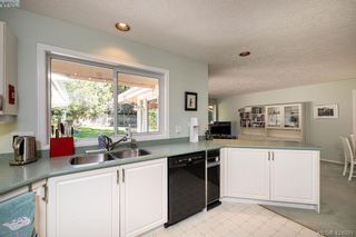 Photo 16: 3948 Scolton Lane in VICTORIA: SE Queenswood House for sale (Saanich East)  : MLS®# 837541