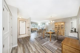 "Photo 5: 1155 ESPERANZA Drive in Coquitlam: New Horizons House for sale in ""NEW HORIZONS"" : MLS®# R2294495"