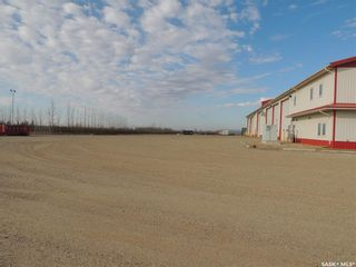 Photo 4: 100 Supreme Street in Estevan: Commercial for sale (Estevan Rm No. 5)  : MLS®# SK872126
