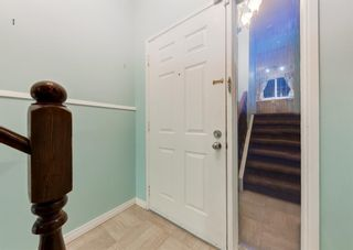 Photo 2: 205 RUNDLESON Place NE in Calgary: Rundle Detached for sale : MLS®# A1153804