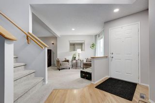 Photo 3: 141 EDGEBROOK Park NW in Calgary: Edgemont Detached for sale : MLS®# C4245778