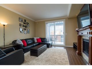 """Photo 4: 48 18983 72A Avenue in Surrey: Clayton Townhouse for sale in """"THE KEW"""" (Cloverdale)  : MLS®# R2152355"""