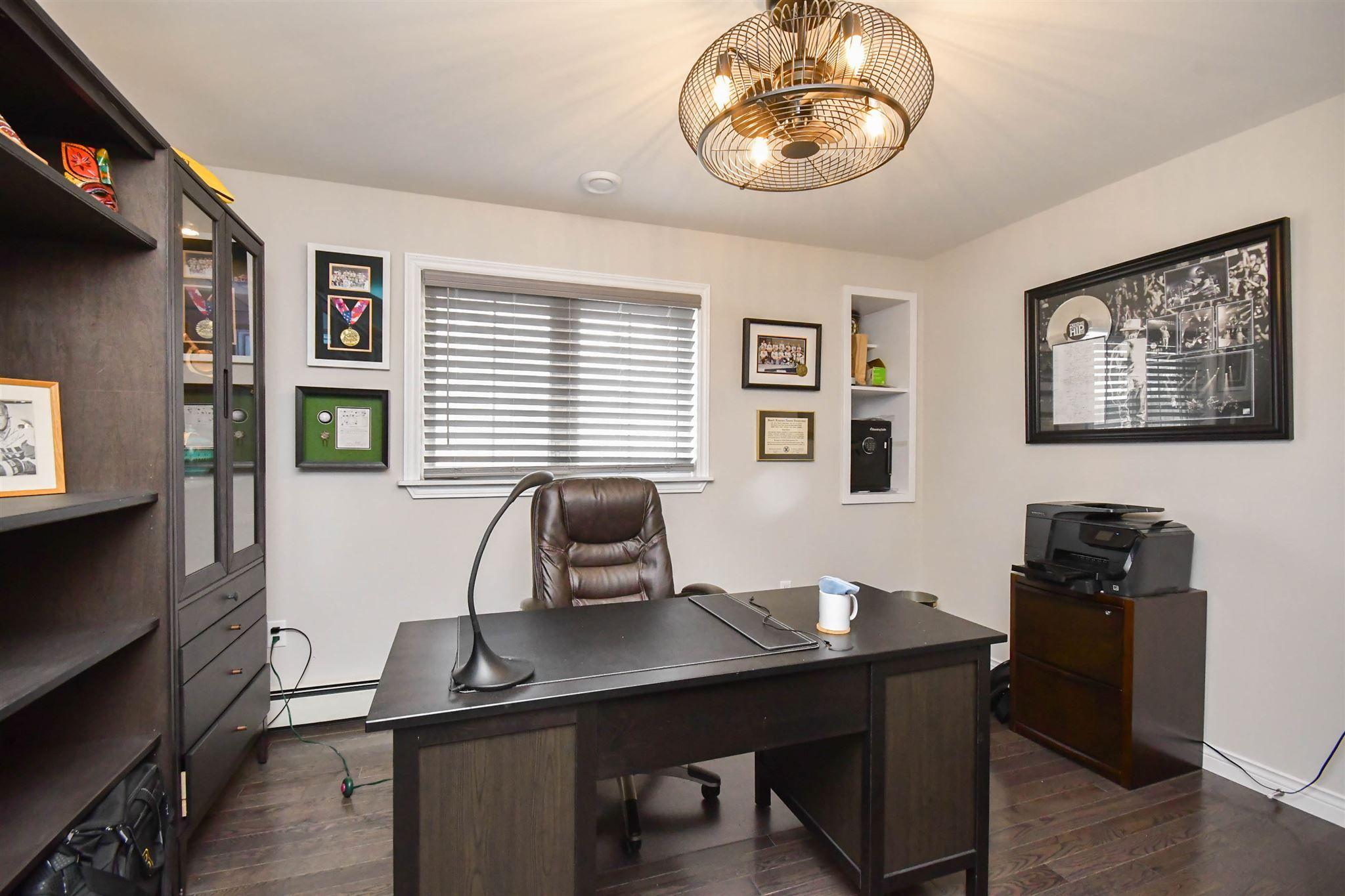 Photo 16: Photos: 17 Armstrong Court in Halifax: 5-Fairmount, Clayton Park, Rockingham Residential for sale (Halifax-Dartmouth)  : MLS®# 202105075