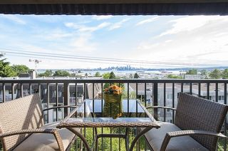 """Photo 12: 303 307 W 2ND Street in North Vancouver: Lower Lonsdale Condo for sale in """"SHORECREST"""" : MLS®# R2082199"""