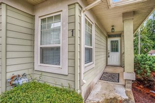 Photo 40: 1 34159 FRASER Street in Abbotsford: Central Abbotsford Townhouse for sale : MLS®# R2623101