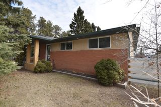Photo 21: 111 4th Street East in Nipawin: Single Family Dwelling for sale