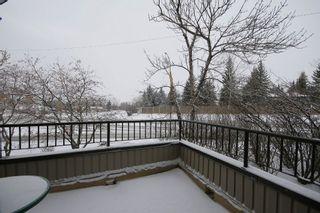 Photo 34: # 204 2425 90 Avenue SW in Calgary: Palliser Condo for sale : MLS®# C3646475